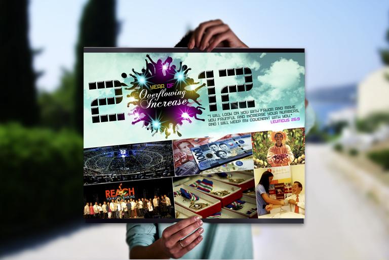 bristleconetech - 2012 fjc poster - psd