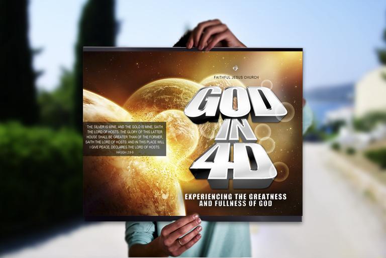 bristleconetech - 2013 4D poster - psd