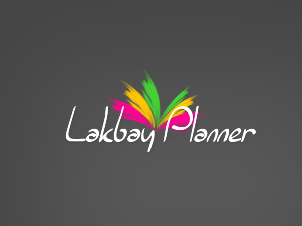 bristleconetech-LakbayPlanner