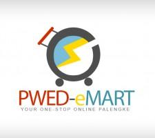 Pwed-E Logo2