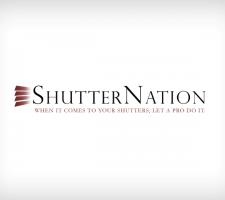 bristleconetech-ShutterNation