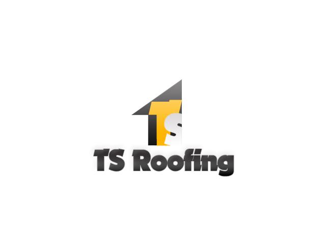 bristleconetech-ts-roofing